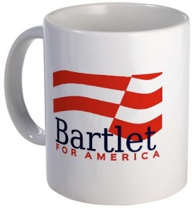 Barlet-for-america-mug-277x300