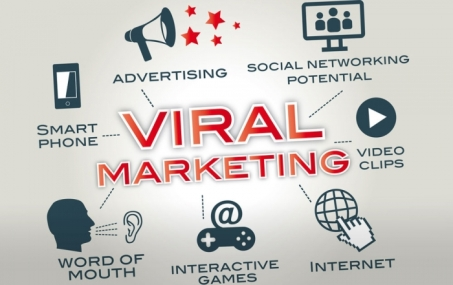 Viral-Marketing1-700x441