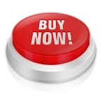 buy-web-button
